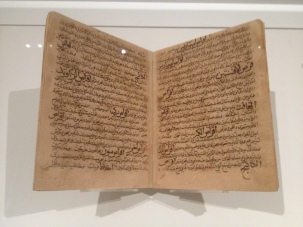 "The ""Qanun"", the Canon of Medicine of Ibn Sina"