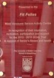 Citation from UBC